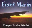 Cover Frank Marin