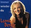 Cover Leonie Berger