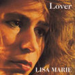 Cover Lisa Marie