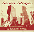 Cover Seven Stages